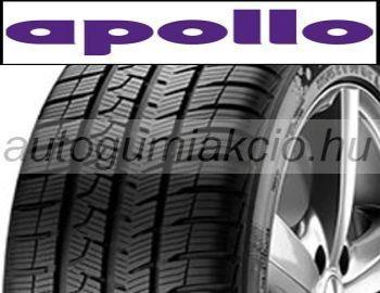 Apollo - Alnac 4G All Season