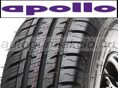 Apollo - AMAZER 3G