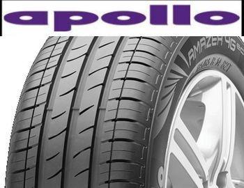 Apollo - AMAZER 4G ECO