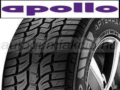 Apollo - Apterra A/T