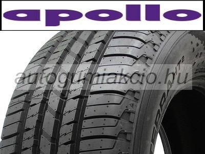 Apollo - APTERRA HT2