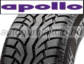 Apollo - Apterra Winter