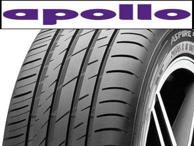 Apollo - Aspire XP