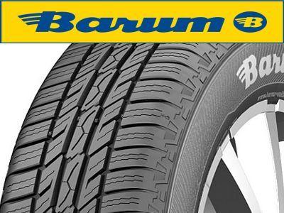 Barum - Bravuris 4x4