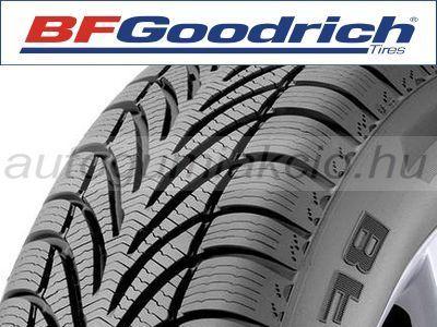 BF GOODRICH G-FORCE WINTER GO - téligumi
