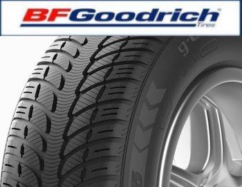 Bf goodrich - G-GRIP ALL SEASON