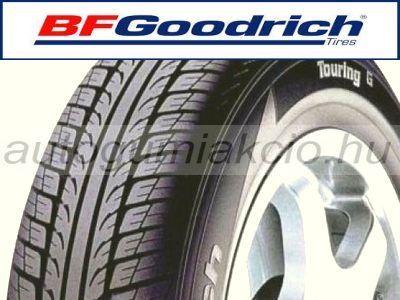 Bf goodrich - TOURING