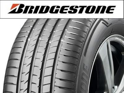 Bridgestone - ALENZA1