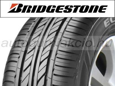 Bridgestone - B280