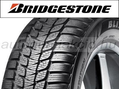 Bridgestone - Blizzak LM20