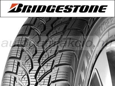 Bridgestone - Blizzak LM32