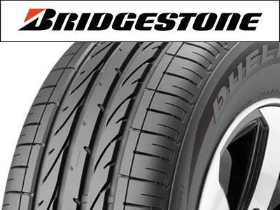 Bridgestone - D-SPORT