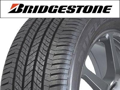Bridgestone - D400