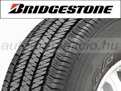 Bridgestone - D684II