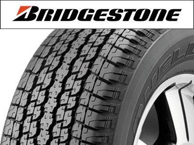 Bridgestone - D840