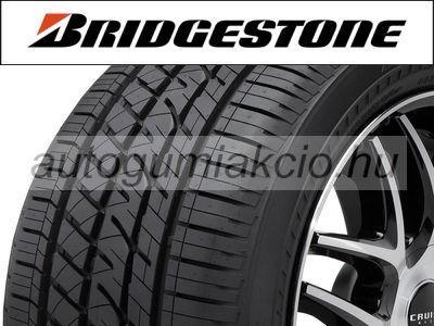 Bridgestone - DRIVEGUARD