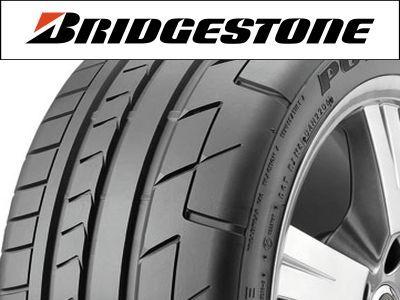 Bridgestone - E070