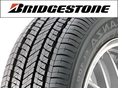 Bridgestone - EL400