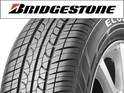 Bridgestone - EP25