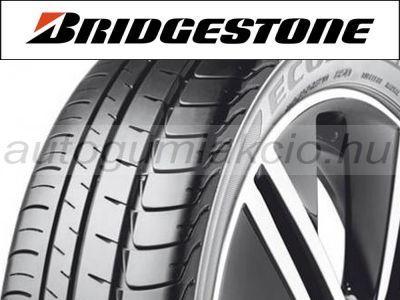 Bridgestone - EP500