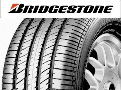 Bridgestone - ER30