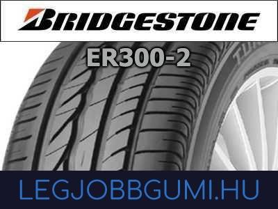 Bridgestone - ER300-2