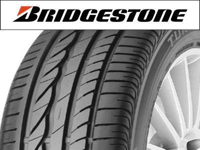 Bridgestone - ER300