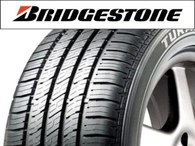 Bridgestone - ER42