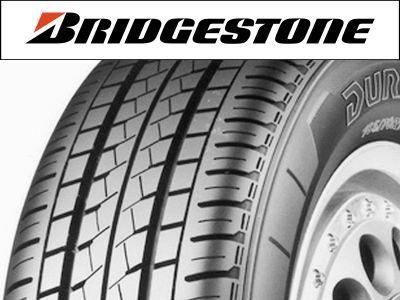 Bridgestone - R410