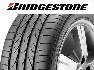 Bridgestone - RE050