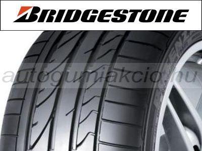 Bridgestone - RE050A1