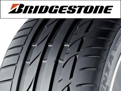 Bridgestone - S001
