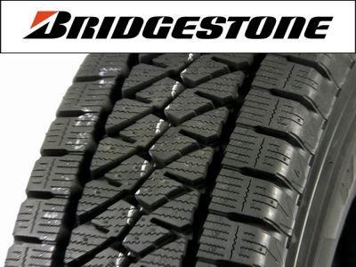 Bridgestone - W995