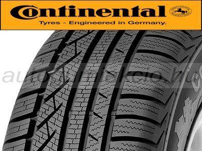 Continental - ContiWinterContact TS 810