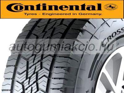 Continental - CrossContact ATR