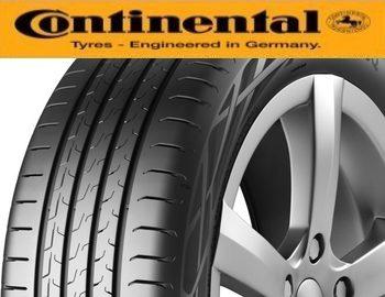 Continental - EcoContact 6 Q