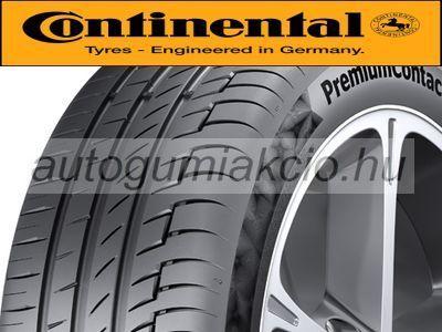 CONTINENTAL PremiumContact 6