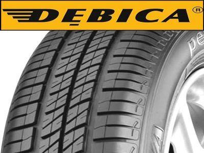 DEBICA PASSIO 2 165/65R14 79T