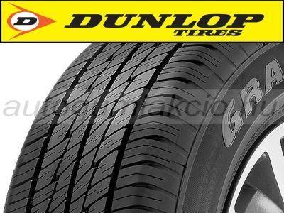Dunlop - GRANDTREK ST20