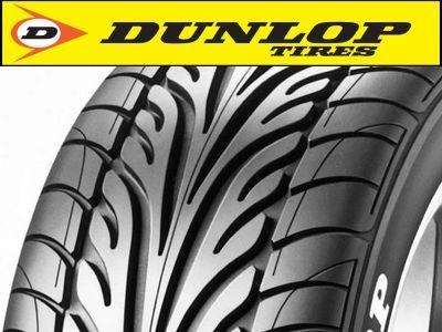 Dunlop - SP SPORT 9000