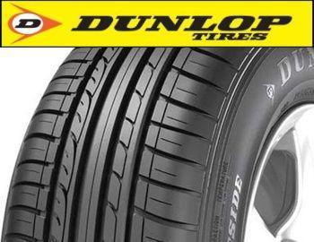 Dunlop - SP SPORT FASTRESPONSE