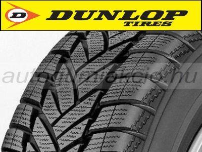 Dunlop - SP Winter Sport M3