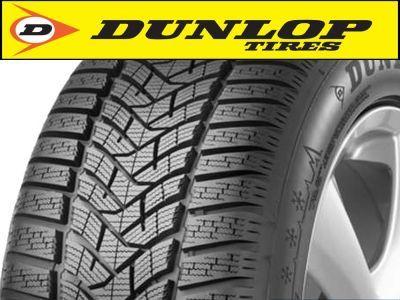 Dunlop - Winter Sport 5 SUV