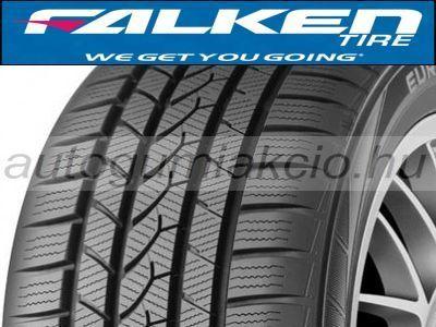 Falken - AS200