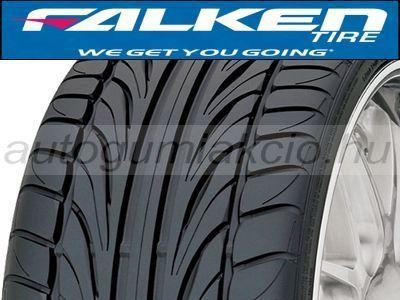 Falken - FK452