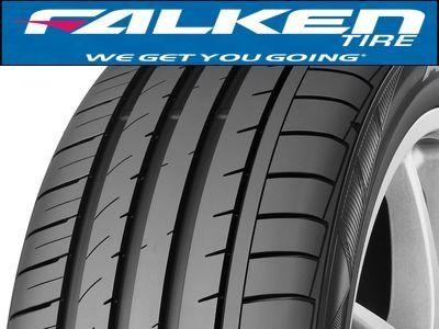 Falken - FK453CC Azenis
