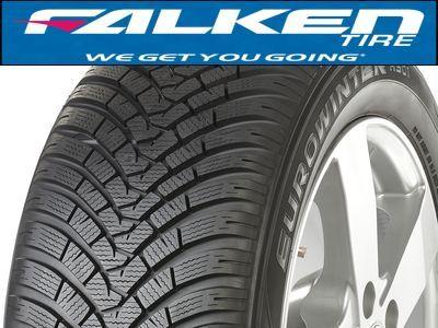 Falken - HS01 Eurowinter