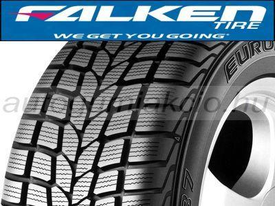 Falken - HS437