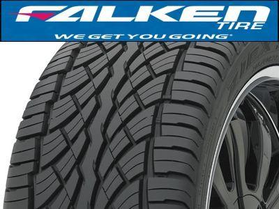 Falken - LA/T110 Landair