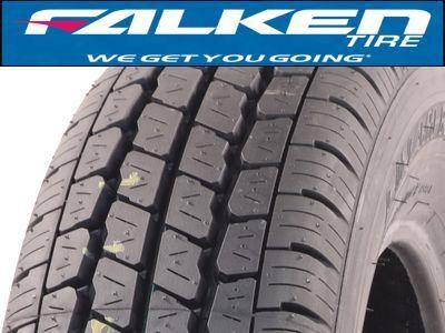 Falken - R51 Linam
